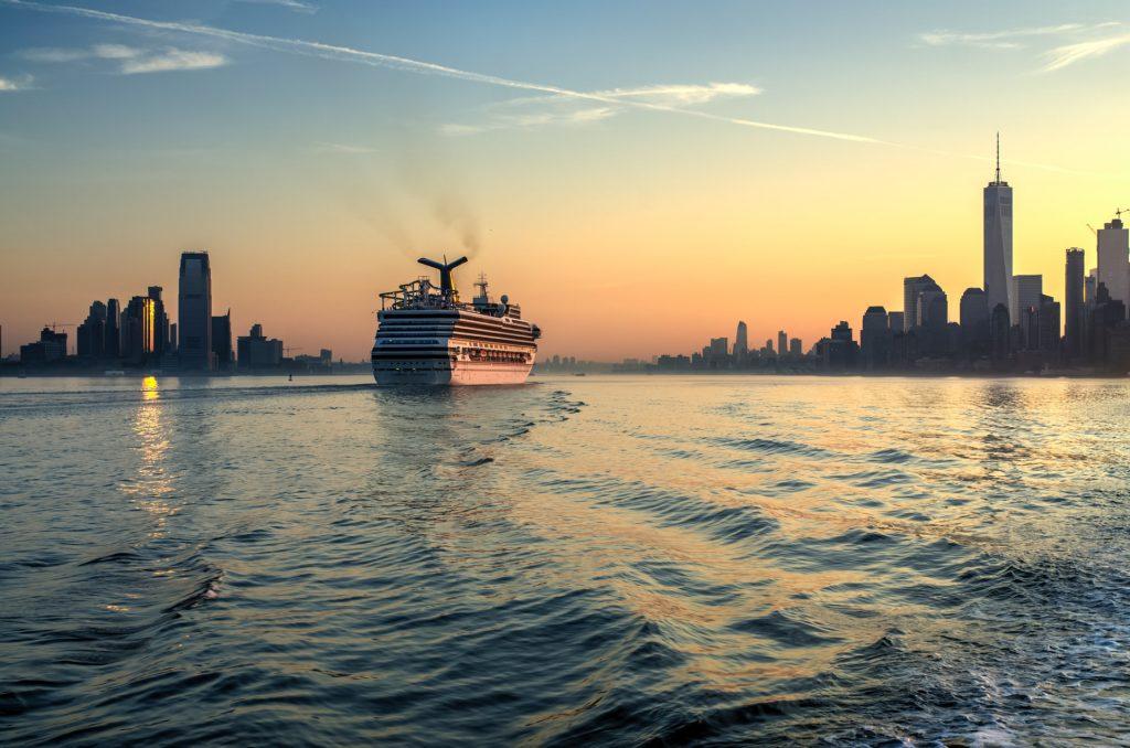Vessel Preservation Asia
